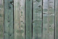 Fundo de madeira feito das pranchas fotos de stock royalty free