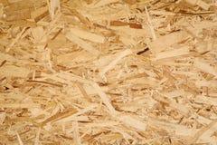 Fundo de madeira - fotografia conservada em estoque Imagens de Stock Royalty Free