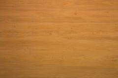 Fundo de madeira - fotografia conservada em estoque Fotos de Stock Royalty Free
