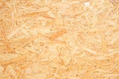 Fundo de madeira grande da textura da parede da prancha de Brown Imagem de Stock