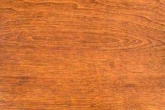 Fundo de madeira morno Fotos de Stock Royalty Free