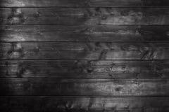 Fundo de madeira natural Foto de Stock Royalty Free