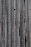 Fundo de madeira natural Fotografia de Stock
