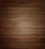 Fundo de madeira natural ilustração stock