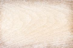 Fundo de madeira natural detalhado da textura dos testes padrões imagens de stock royalty free