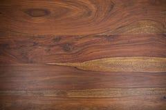 Fundo de madeira Palisander Imagens de Stock Royalty Free