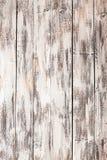 Fundo de madeira pintado fotos de stock royalty free