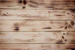 Fundo de madeira, placas imagem de stock