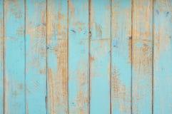 Fundo de madeira rústico Imagem de Stock