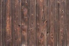 Fundo de madeira rústico fotografia de stock royalty free
