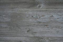 Fundo de madeira rústico da textura Fotografia de Stock