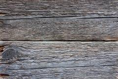 Fundo de madeira rústico velho Fotos de Stock