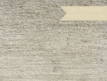 Fundo de madeira realístico da textura da palmeira Moeda electrónico Fotos de Stock