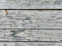 Fundo de madeira realístico da textura do vetor Imagem de Stock Royalty Free