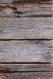 Fundo de madeira rural velho Imagem de Stock Royalty Free