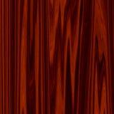 Fundo de madeira sem emenda Imagens de Stock