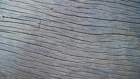 Fundo de madeira sujo da textura Imagem de Stock Royalty Free