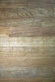 Fundo de madeira, textura Foto de Stock Royalty Free