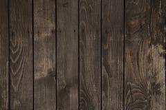Fundo de madeira fotos de stock royalty free