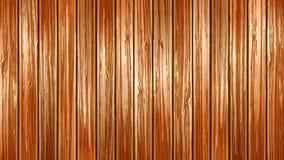 Fundo de madeira, texturas, contexto Foto de Stock