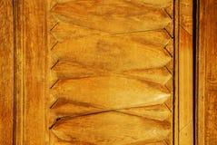 Fundo de madeira textured escuro do grunge velho, a superfície da textura de madeira marrom velha, panelitng da madeira do marrom fotografia de stock royalty free