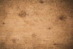 Fundo de madeira textured escuro do grunge velho, a superfície do ol fotos de stock royalty free