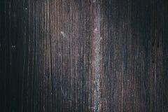 Fundo de madeira tonificado natural Imagem de Stock