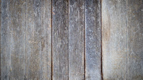 Fundo de madeira velho Foto de Stock