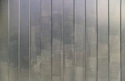 Fundo de madeira velho da textura Imagens de Stock