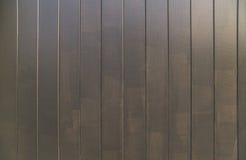 Fundo de madeira velho da textura Foto de Stock