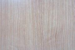 Fundo de madeira velho da textura Fotos de Stock Royalty Free