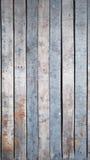 Fundo de madeira velho da textura Imagem de Stock