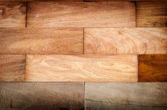 Fundo de madeira velho da textura da parede fotografia de stock