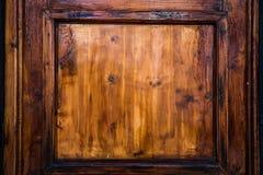 Fundo de madeira velho de Grunge da placa da prancha e da antiguidade Fotos de Stock