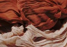 Fundo de matéria têxtil Fotos de Stock Royalty Free