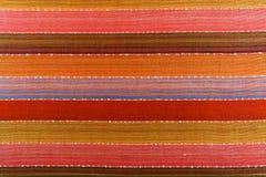 Fundo de matéria têxtil Imagem de Stock
