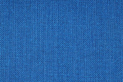 Fundo de matéria têxtil Foto de Stock Royalty Free