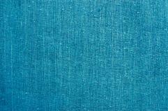 Fundo de matéria têxtil de Grunge Foto de Stock