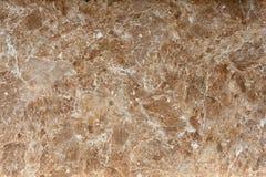 Fundo de mármore da textura da rocha Fotografia de Stock Royalty Free