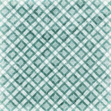 Fundo de papel Checkered Imagem de Stock Royalty Free