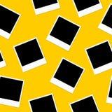 Fundo de papel da foto Imagem de Stock