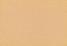 Fundo de papel da textura Fotos de Stock