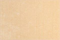 Fundo de papel da textura Imagem de Stock