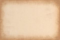 Fundo de papel da textura Foto de Stock