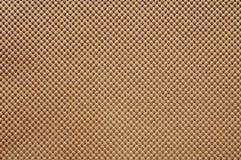 Fundo de papel da textura Foto de Stock Royalty Free