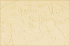 Fundo de papel da textura da amoreira Imagens de Stock Royalty Free