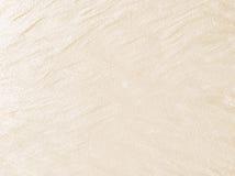 Fundo de papel da textura do ouro Ilustração Stock