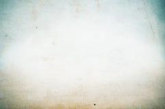 Fundo de papel do vintage Foto de Stock