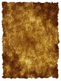 Fundo de papel escuro Imagem de Stock