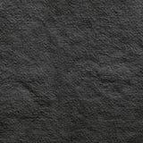 Fundo de papel preto Imagem de Stock